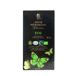 Arvid Nordquist Eco Malet  (12x450g)